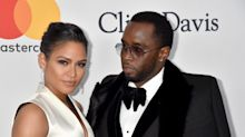 Diddy and Cassie split after 10 years together — he's spotted out with a younger model