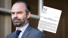 Contreparties aux aides sociales: Philippe taclé par une députée LREM
