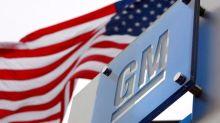 GM verklagt Fiat wegen mutmaßlicher Bestechung