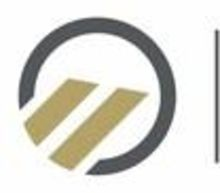 Premier Gold Announces i-80 Gold Corp's Marketed Private Placement Financing