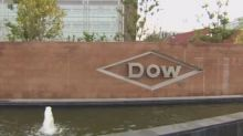DowDuPont CEO to be executive chairman of specialty produ...