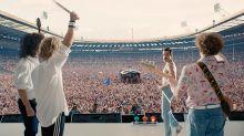 El nuevo tráiler de Bohemian Rhapsody te pondrá a cantar la música de Queen