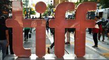 Gary Fleder to Direct Espionage Thriller 'Line of Control' (EXCLUSIVE)