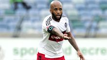 Being captain has been challenging, admits Orlando Pirates skipper Manyisa