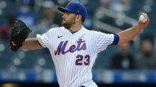 Mets Preview: David Peterson pitches Game 1 vs. Nationals