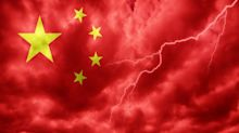 China's Factory Activity Data Disappoints Again: ETFs in Focus