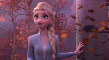 Frozen 2, una secuela madura que esconde un mensaje sobre el miedo a la madurez y la satisfacción propia
