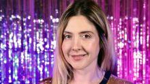 Former journo Alexia Bonatsos unveils her new venture fund, Dream Machine