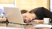 外國研究:人工低過同事 返工無咁落力