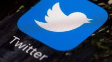Gamer rejected Florida man's Twitter flirtations — then he blackmailed her, feds say