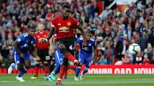 """Gossip: Barcelona 'not giving up' on signing Pogba but new captain wants to """"prove himself"""" at Old Trafford, Modric 'snubs Inter for new contract'"""