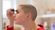 Beauty weltweit: Mit Make-Up in den Kampf gegen den Krebs