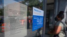 Coronavirus update: Walmart, Target, CVS lead corporate push for face masks amid US case spike