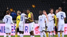 Upamecano, Rabiot, le 3-5-2 : vainqueurs en Suède (0-1), ces Bleus peuvent mieux faire