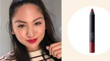 I Tested 150 Lipsticks And These Are The Best