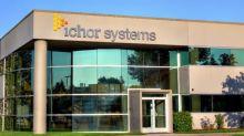 Ichor Holdings, Ltd. (NASDAQ:ICHR) Not Lagging Market On Growth Or Pricing