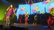 Stars des années 80 : dans les coulisses de la tournée culte, Zone Interdite dimanche à 21:00 sur M6