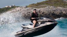 """2019 ist das Jahr der Dokumentationen: Was man von """"Leaving Neverland"""" bis """"Fyre"""" gesehen haben sollte"""