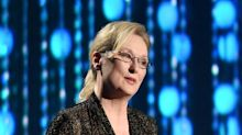 15 of Meryl Streep's most memorable quotes