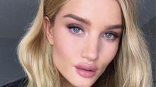 Mascara-Guide: Welche Bürste passt zu mir?