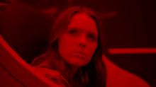 """""""Hell Fest"""", una clip dal film in anteprima esclusiva"""
