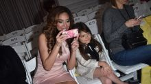 'Teen Mom' Star Farrah Abraham May Be Involved in Her Biggest Scandal Yet
