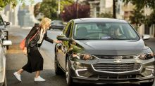 Lyft's IPO Outperforms Uber's in a Crucial Way