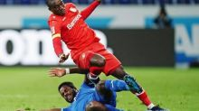 Foot - ALL - Le Bayer Leverkusen perd encore du terrain sur les places européennes