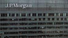 JPMorgan rolls out $20 billion investment plan after tax law gains