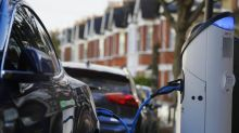 Révolution verte au Royaume-Uni : fin des ventes de nouveaux véhicules diesel et essence en 2030