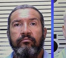2 Condemned San Quentin Inmates Die of Apparent COVID-19 Complications