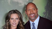 Dwayne 'The Rock' Johnson says the quarantine has had 'a very positive effect' on his marriage