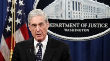 Mueller told to limit testimony