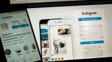 WhatsApp, Facebook und Instagram betroffen: Weltweite Panne deckt Fotodaten auf