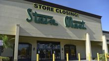 Stein Mart Snapped Up for $6 Million by Same Investors Who Bought Modell's — Here Are Their Plans for the Retailer