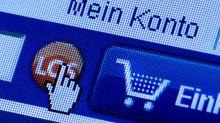Schlupflöcher beim Online-Handel sollen geschlossen werden