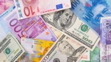 Emerging Markets and Global Currencies to Jump with Their Hands in Air, as Fed Dangles Keys to Possible US Rate Cut