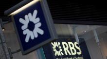 RBS scraps Bó as profit halved by £802 million coronavirus provision