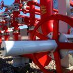 US looks to cut Iran oil shipments to zero