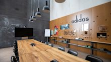 Adidas employee at its Germany headquarters has coronavirus