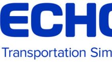 Echo Global Logistics Fourth Quarter 2019 Earnings Release and Conference Call Scheduled for Wednesday, February 5, 2020