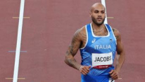 Chi è Marcell Jacobs, l'azzurro che sogna l'oro nei 100 metri a Tokyo 2020