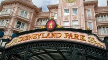 Disney Raises Park Access Costs