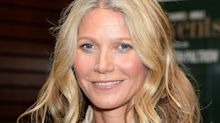 Gwyneth Paltrow Says She 'Loves' Being in Her 40s: I've Stopped Worrying What People Think of Me