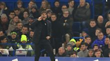 Antonio Conte says Chelsea need to add 'numbers and quality' following FA Cup defeat to Arsenal