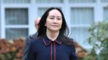 WSJ: Pemerintah AS bahas kepulangan Meng Wanzhou dengan Huawei