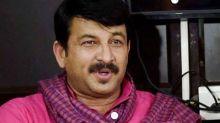 Why Rhea Chakraborty Left Sushant After the Demise Of Disha Salian ? Ask Manoj Tiwari