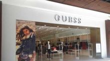 GUESS?, Inc. Launches 50th Store in Mexico