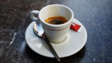 Faut-il boire du café avant le petit déjeuner ?