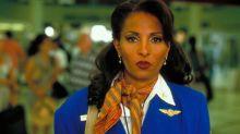 Black divas matter: por qué es imprescindible recuperar a Pam Grier, prota de 'Jackie Brown'